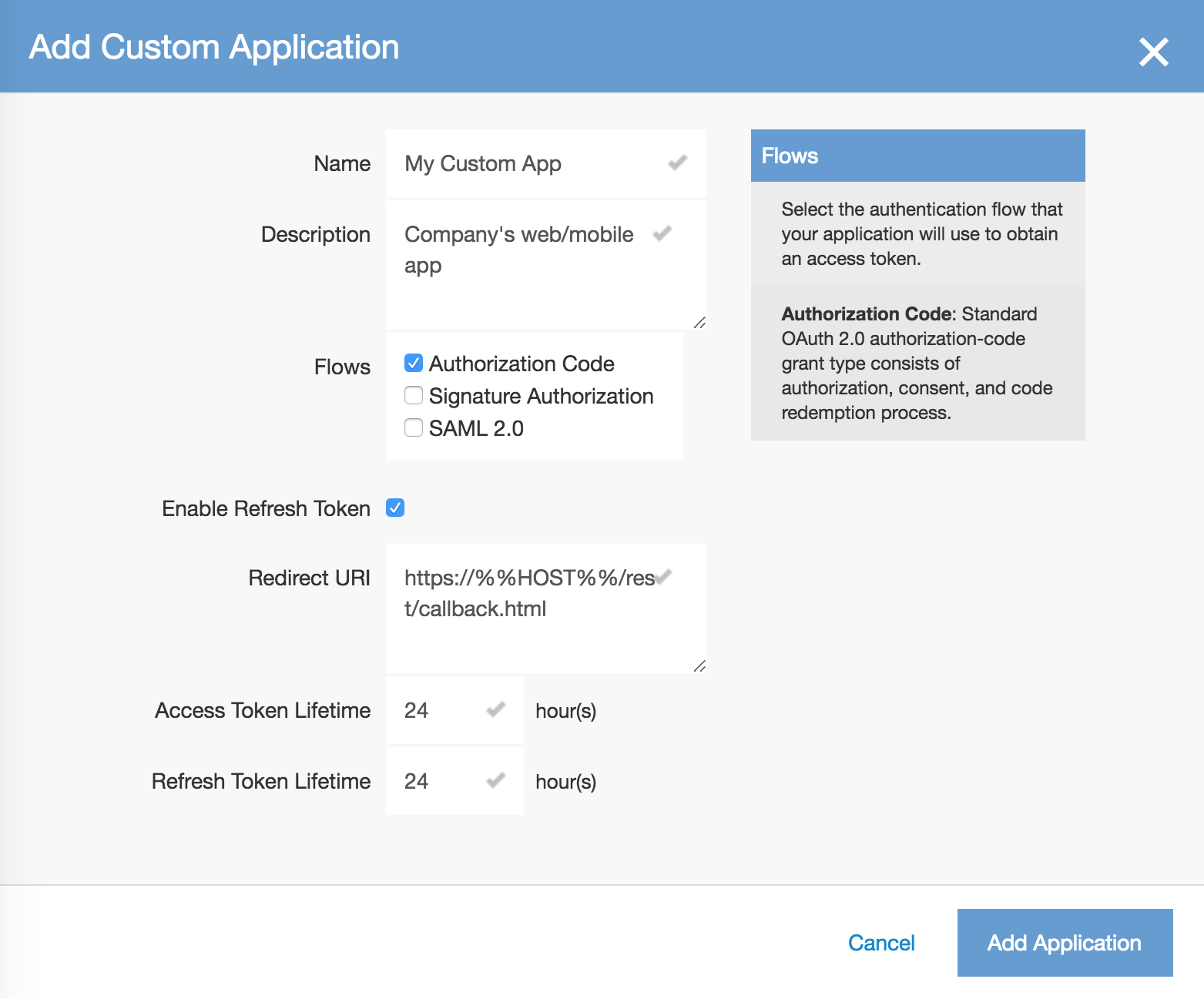 Introduction – Accellion API Guide